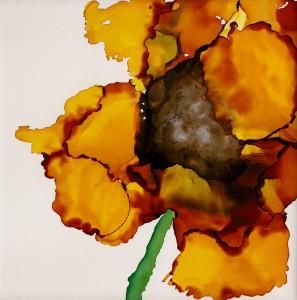 october-blossom