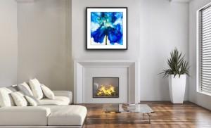 Blue-Iris-2-1115x650