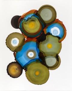 Contemporary Circles
