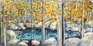 triptych070416_lrp8