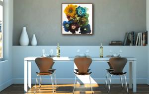 the-bouquet-in-studio